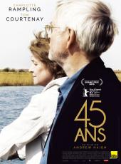 45 ans / 45.Years.2015.LIMITED.1080p.BluRay.x264-AMIABLE