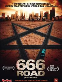 666 Road / Southbound.2015.720p.BluRay.x264-AMIABLE