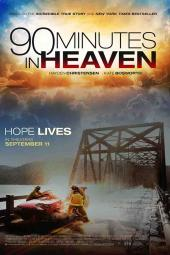 90.Minutes.In.Heaven.2015.720p.WEB-DL.DD5.1.H.264-PLAYNOW