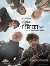 A Perfect Day / A.Perfect.Day.2015.1080p.BluRay.x264-AMIABLE