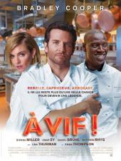 À vif ! / Burnt.2015.1080p.BluRay.x264-DRONES