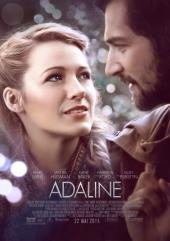 Adaline / The.Age.Of.Adaline.2015.1080p.BluRay.x264-SPARKS
