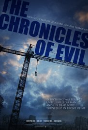 Chronicles of Evil / The.Chronicles.Of.Evil.2015.KOREAN.1080p.NF.WEBRip.DDP2.0.x264-ARiN