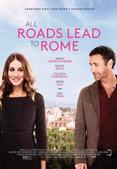 All.Roads.Lead.To.Rome.2015.720p.WEB-DL.DD5.1.H.264-PLAYNOW
