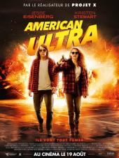 American Ultra / American.Ultra.2015.720p.BluRay.x264-Replica