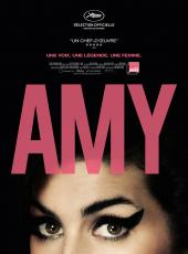 Amy / Amy.2015.LIMITED.DOCU.720p.BluRay.x264-GECKOS