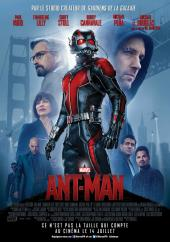 Ant-Man / Ant.Man.2015.MULTi.1080p.WEB-DL.H264-AMY