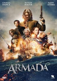 Admiral.2015.DUTCH.1080p.BluRay.x264.DTS-CtrlHD