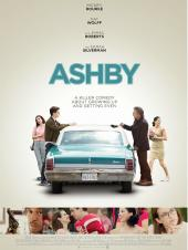 Ashby / Ashby.2015.LIMITED.1080p.BluRay.x264-AMIABLE