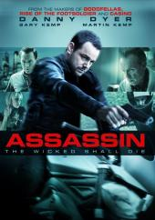 Assassin.2014.720p.BluRay.x264-TRiPS