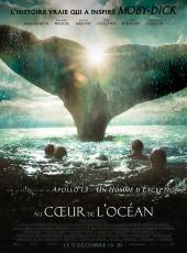 Au cœur de l'océan / In.The.Heart.Of.The.Sea.2015.BDRip.x264-SPARKS