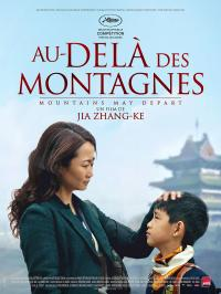 Au-delà des montagnes / Mountains.May.Depart.2015.MULTi.1080p.BluRay.x264-FiDELiO