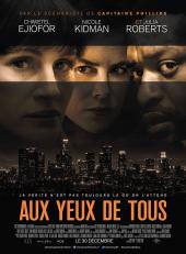 Aux yeux de tous / Secret.In.Their.Eyes.2015.1080p.BluRay.x264-DRONES