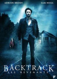 Backtrack : Les Revenants