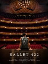 Ballet 422 / Ballet.422.2014.LIMITED.1080p.BluRay.x264-GECKOS