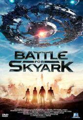 Battle for Skyark / Battle.for.Skyark.2015.720p.BluRay.x264-YIFY