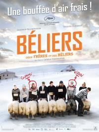 Béliers / Rams.2015.LIMITED.720p.BluRay.x264-USURY