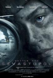La Bataille de Sebastopol / Battle.For.Sevastopol.2015.720p.WEB-DL.H264.DD5.1-BLUEBIRD