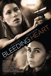Bleeding.Heart.2015.720p.WEB-DL.DD5.1.H.264-PLAYNOW