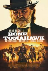 Bone Tomahawk / Bone.Tomahawk.2015.1080p.BluRay.x264-ROVERS