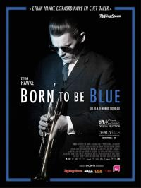 Born To Be Blue / Born.To.Be.Blue.2015.1080p.BluRay.x264-AMIABLE