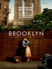 Brooklyn / Brooklyn.2015.1080p.BluRay.x264-AMIABLE