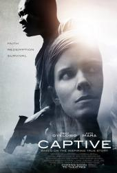 Captive / Captive.2015.720p.BluRay.x264-AMIABLE