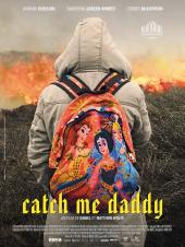 Catch.Me.Daddy.2014.720p.BluRay.x264-TRiPS