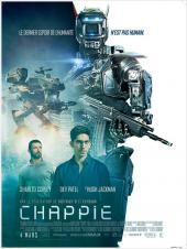 Chappie / Chappie.2015.1080p.BluRay.x264-YIFY