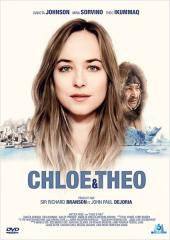 Chloé & Théo / Chloe.And.Theo.2015.1080p.BluRay.x264-MELiTE
