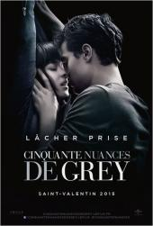 Cinquante nuances de Grey / Fifty.Shades.of.Grey.2015.UNCUT.HC.HDRIP.x264.AC3-TiTAN