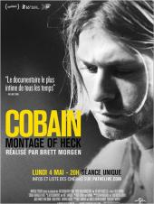Cobain: Montage of Heck / Kurt.Cobain.Montage.of.Heck.2015.BRRip.XviD.AC3-RARBG