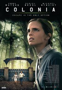 Colonia / Colonia.2015.1080p.BluRay.x264-AMIABLE