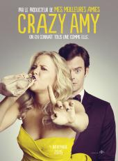 Crazy Amy / Trainwreck