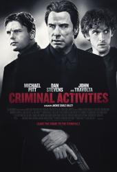 Criminal Activities / Criminal.Activities.2015.720p.BluRay.x264-ROVERS