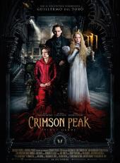 Crimson Peak / Crimson.Peak.2015.720p.BluRay.x264-SPARKS