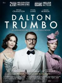 Dalton Trumbo / Trumbo.2015.BDRip.x264-DiAMOND