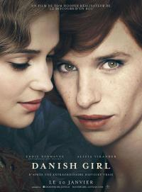 Danish Girl / The.Danish.Girl.2015.720p.BluRay.999MB-ShAaNiG