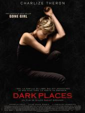 Dark Places / Dark.Places.2015.1080p.BluRay.x264-PSYCHD