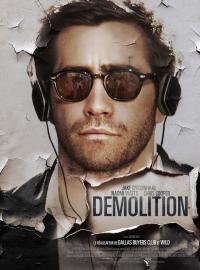 Demolition / Demolition.2015.720p.BluRay.x264-GECKOS