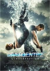 Divergente 2 : L'Insurrection / Insurgent.2015.1080p.BluRay.x264-YIFY