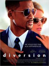 Diversion / Focus.2015.1080p.BluRay.x264-SPARKS