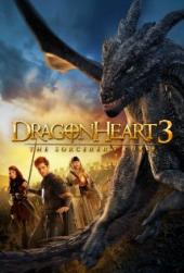 Dragonheart 3: The Sorcerer's Curse / Dragonheart.3.The.Sorcerers.Curse.2015.720p.BluRay.x264-ROVERS