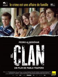 El Clan / El.Clan.2015.SPANISH.1080p.BluRay.x264.AC3-JYK
