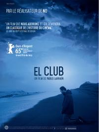 El Club / The.Club.2015.LIMITED.1080p.BluRay.x264-USURY
