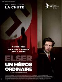 Elser : Un héros ordinaire / Elser.Er.Haette.Die.Welt.Veraendert.2015.German.1080p.BluRay.x264-ENCOUNTERS