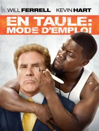 En taule : mode d'emploi / Get.Hard.2015.UNRATED.720p.BluRay.x264-SPARKS