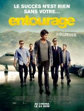 Entourage / Entourage.2015.720p.BluRay.x264-SPARKS