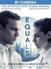 Equals / Equals.2015.1080p.BluRay.x264-ROVERS