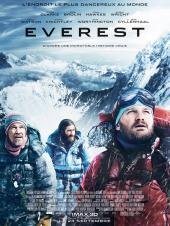 Everest / Everest.2015.720p.BluRay.x264-SPARKS